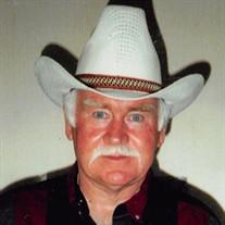 Edward Ray Doles