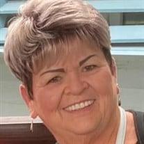 Debra Ann Chrisman