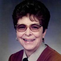 Dorothy L. Ruether