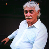 Paul Pasterczyk