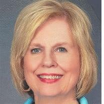 Carolyn Webb