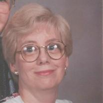 Barbara A. Caldwell