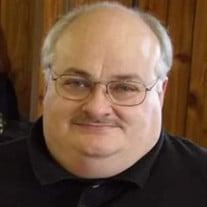 Dennis Keith Bennett