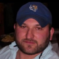 Blake A. McClain of Memphis, Tennessee formerly of Michie, Tennessee