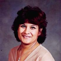 Gloria V. Chanco