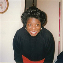 Shirley Ann Berry