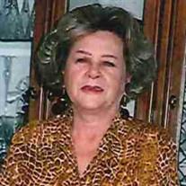 Hildegard Julianna Allen
