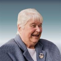 Barbara C. Chellel