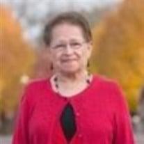 Carmen M. Spencer