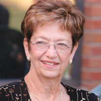 Joan L. Bajgier