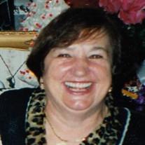 Marianna Kwiek