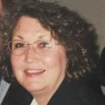 Patricia Anne Turner