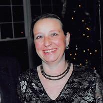 Barbara A. (Carlson) MacIntosh
