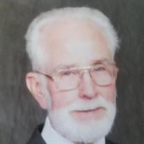 Alfred Ralph Koontz