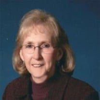 Wanda Gail Hathcock