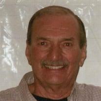 Mr. Dennis Keith Kirk Sr.