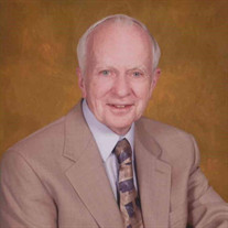 Gary D. Reavie
