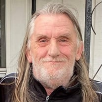 Kevin Lindahl