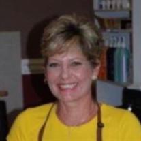Renee E. Lucas