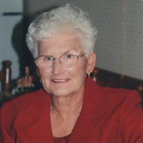 Janet Marie Nichols
