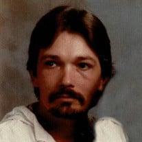 David Louis Lord