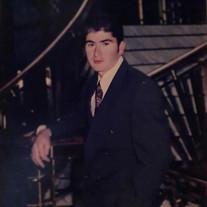Jose Antonio Besares