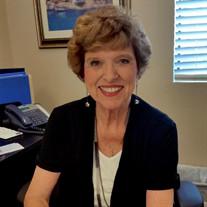 Joan Patricia Ring