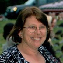 Martha C. Santom
