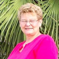 Brenda L. Decanter