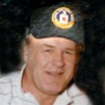 """Robert C. """"Pops"""" Mutsko"""