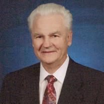 John K. Phares