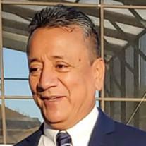 Eduardo Prado