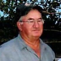 Leeward Joseph Meche
