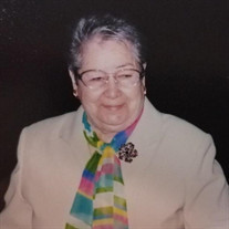 MARINA VALDEZ