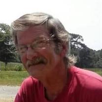 Richard Lynn Alves