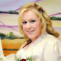 Diana Jean Rolf