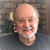 Gene Atchinson