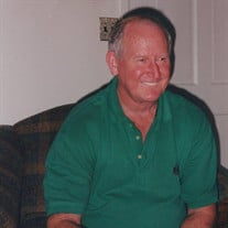 Mr. Harold Dennis Neal