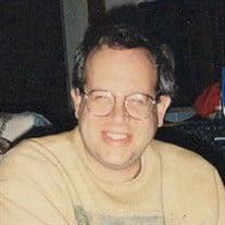 Laurence David Cohen