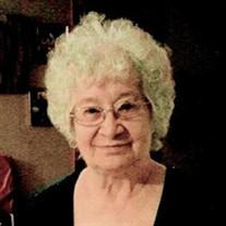 Eleanor C. Dowling