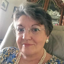 Betty Miles McGilvray