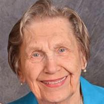Marian Lorraine Mytych