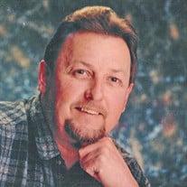 James A. Lewis