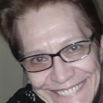 Deborah A. Fisher