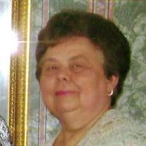 Carole A. Bryant
