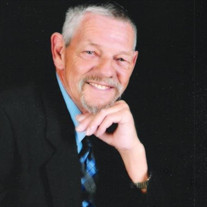 Allen Raymond Kempney