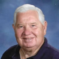 Bruce J. Olds