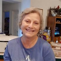 Susan Meece