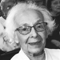 Marie J. Kolcun