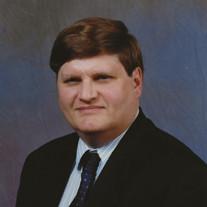 Alan J. Zachman